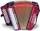 Cursos de música vallenata a través del SENA