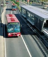 Tarifa diferencial en TransMilenio sería definida antes de 8 meses