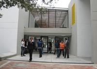 3.000 millones de pesos se invirtieron en el nuevo centro zonal del I.C.B.F. en Soacha