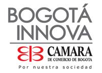 Seminario Internacional de Innovación
