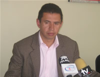 Secretaría de Educación recibiría certificación del Icontec