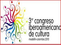 Soacha presente en el III congreso Iberoamericano de cultura