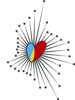 Cundinamarca, entre las mejores gestiones en la implementación de Juntos