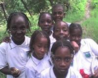 Jóvenes de los estratos 1 y 2 de Soacha podrán acceder a becas para educación superior