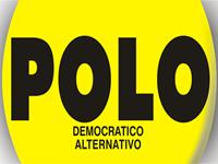 Polo Democrático nombra nuevo Comité Ejecutivo para Soacha