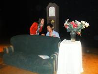 Finalizó la segunda zonal de teatro de Cundinamarca