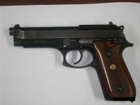 Asesinan en Compartir ex cabecilla de los Pancoki