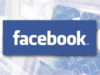 Con 500 millones de usuarios,  Facebook sigue  provocando celos y tensiones en  parejas