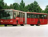 Hasta mayo de 2011 entraría en operación primera fase de Transmilenio en Soacha