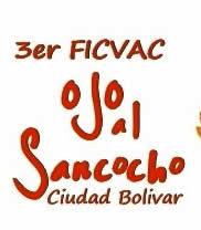 Convocatoria tercera versión del festival audiovisual «Ojo al Sancocho»