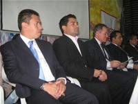Se lanzó Cátedra de Derechos Humanos en Soacha