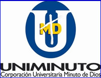 La Uniminuto sede Soacha abre sus nuevos programas académicos