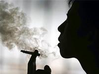 Ley Antitabaco también entra a regir en Soacha