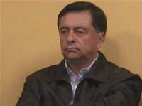 Secretario de Infraestructura responde inquietudes sobre aguas sucias de La Veredita