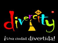 Divercity y Unicef hacen donación a siete instituciones educativas de Soacha