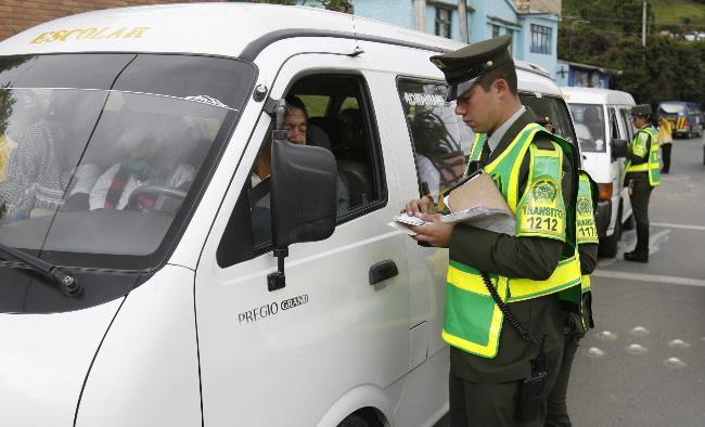 Gobierno municipal expide normas para garantizar  seguridad en  Soacha durante posesión presidencial