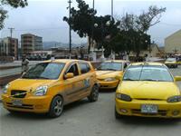 A partir de septiembre se daría vía libre al convenio de movilidad entre Soacha y Bogotá