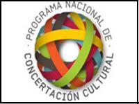 Soacha se suma a la convocatoria del 'Programa Nacional de Concertación Artística 2010'