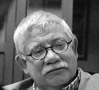 Falleció  un «Niño grande» de la literatura