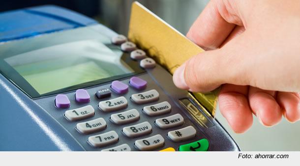 En Día Sin IVA se registraron  Ventas por $5,8 billones