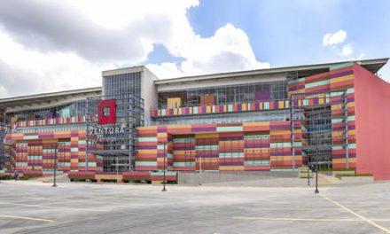 Reapertura de centros comerciales reactiva la economía en Soacha