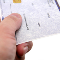 Fraude en pago del impuesto de registro en Cundinamarca