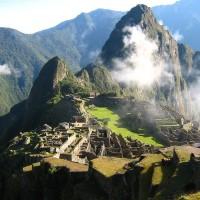Seis países se reúnen en Bogotá para incluir el 'Qhapaq Ñan/ Camino Principal Andino' en la Lista del Patrimonio Mundial