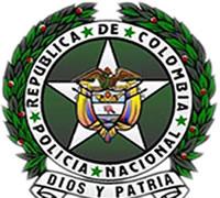 Heridos dos policías en el barrio Bochica