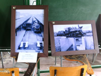 'Soacha Histórica', una mirada a nuestra memoria