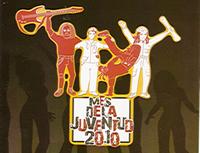 Soacha está lista para el mes de la juventud 2010