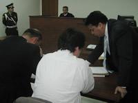Para el miércoles 22 de septiembre se aplazó audiencia de imputación de cargos contra el alcalde de Soacha