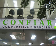 CONFIAR abrió sus puertas en Soacha
