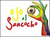 Inicia la tercera versión del Festival «Ojo al sancocho»