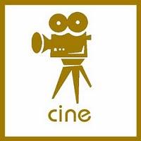 IX Festival de Cine Francés