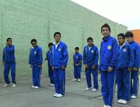 Colegio Santa Ana: 23 años de educación y cultura ancestral