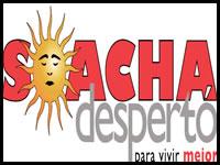 Nueva edición del periódico  «SOACHA DESPERTÓ»