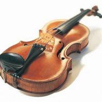 Continúa el Ciclo de Conciertos de Música Académica