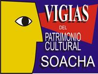 Soacha recibe reconocimiento por parte del Ministerio de Cultura