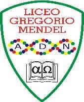 Colegio Gregorio Mendel representará a Soacha en el programa Ondas de la Secretaría de Educación de Cundinamarca