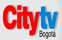 Este jueves gran toma de City TV a Soacha