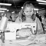 Oportunidad laboral para mujeres