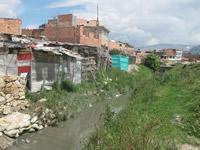 Cabildo abierto en el norte de Soacha