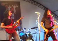 'Soacha Rockera', conclusiones del festival de Rock y Pop