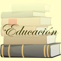 Fortalecimiento de la educación cundinamarquesa