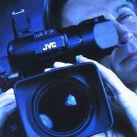 Usaquén invita a festival audiovisual alternativo
