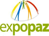Soacha presente en 'Expopaz 2010'