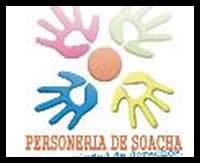 Diez aspirantes  al cargo de personero en Soacha