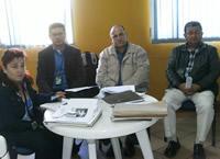 Nuevos centros de atención para víctimas de violencia intrafamiliar y abuso sexual en Soacha