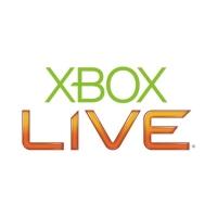 Xbox Live Colombia es una realidad