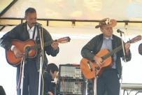 San Miguel celebró las festividades del 'Cuchuco'